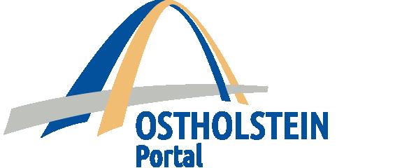 Logo Ostholstein-Portal Startseite