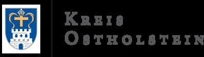 Logo Kreis Ostholstein