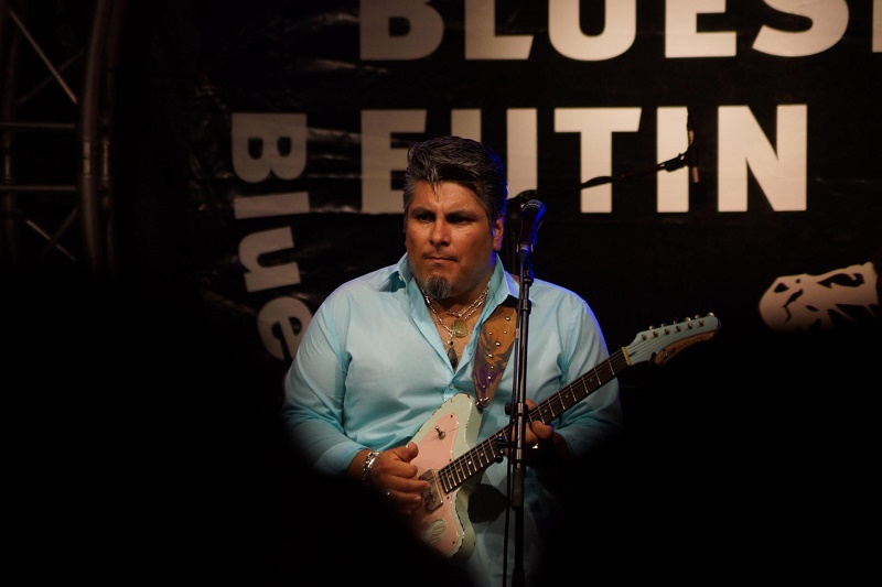 Bluesfest Eutin 207